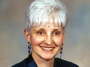 Diane R. Bartels