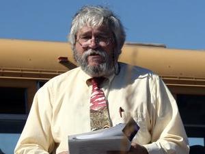 Bill Clemente