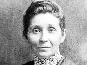 Warrior of the People: How Susan La Flesche Overcame Racial and Gender Inequality to Become America's First Indian Doctor