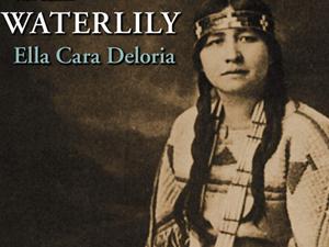 Speaking of Ella Deloria