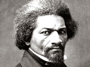 Frederick Douglass – The Voice of Abolition
