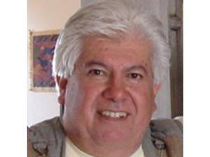 Jose Fransico Garcia