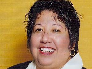 Linda Garcia-Perez