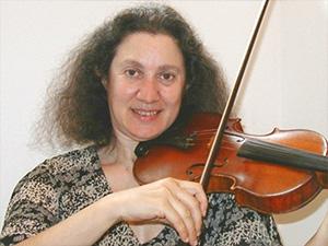 Deborah Greenblatt