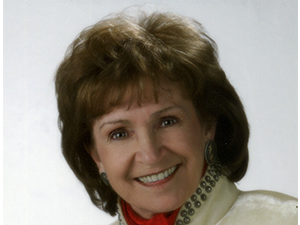 Yvonne Hollenbeck