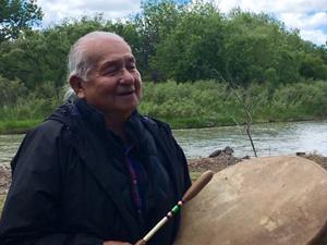 Water: Lakota Spirituality and Science