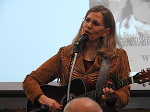 Lyn Messersmith