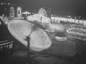 History of the Nebraska State Fair