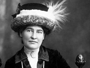Willa Cather in the Digital Age