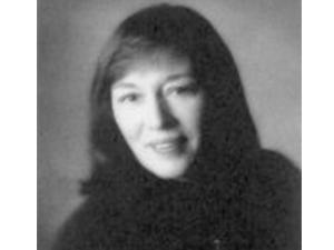 Janie York