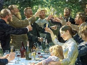 19th Century Fun, Farces and Frivolities