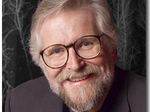 Bill Ganzel