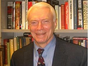 Bruce Garver