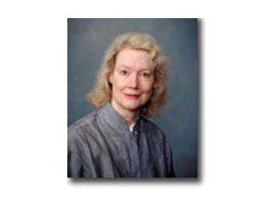Evelyn Haller