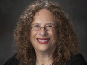 Carole Levin