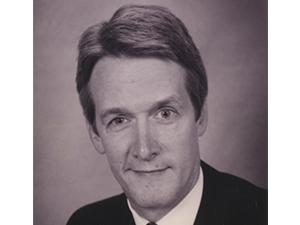 Robert C. Ripley