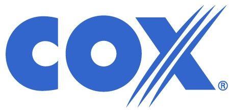 Cox Com Logo