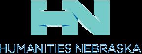 HN Logo Color Stacked
