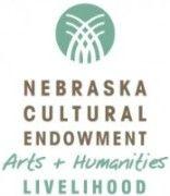 NCE Livelihood Logo