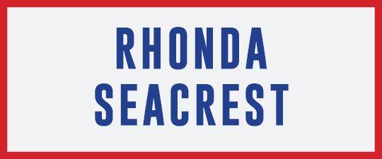 Rhonda Seacrest Logo