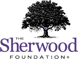Sherwoood Foundation Logo