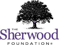 Sherwoood Foundation Logo
