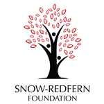 Snow Redfern Foundation