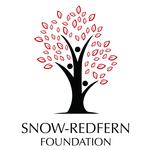 Snow Redfern Foundation