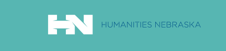 Humanities Nebraska Logo