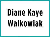 DianeKayeWalkowiak