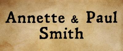 GL2021_GB_Smith